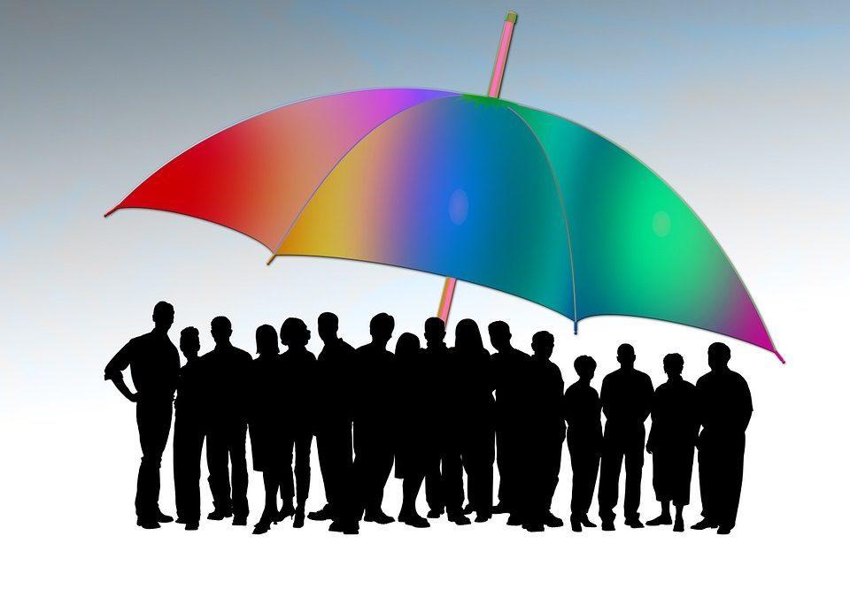 Serviços de Marketing em Aplicativos Móveis: cativando o cliente e ampliando oportunidades de negócios