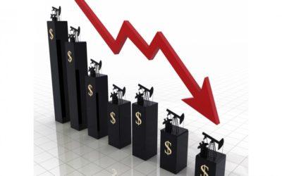 Como é que estão suas vendas? Falando de Business Intelligence (BI)…