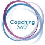 coaching 360