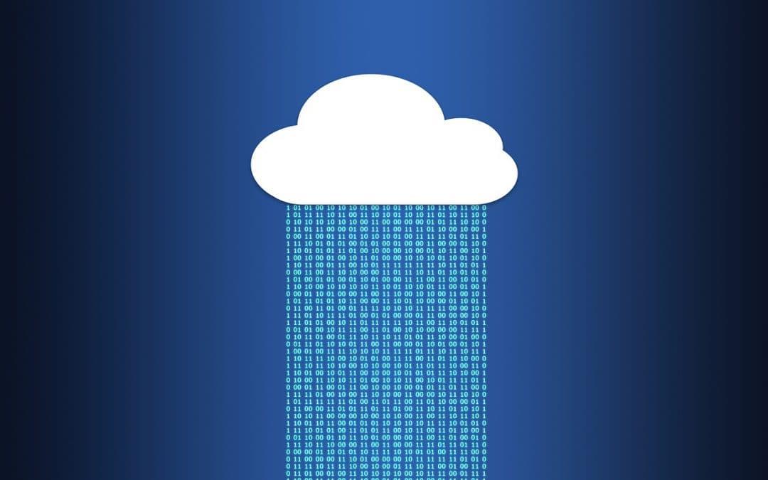 Impactos da Computação em Nuvem na Transformação do Negócios