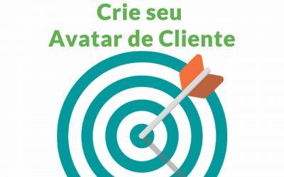 Crie um Avatar de Cliente para seu Negócio
