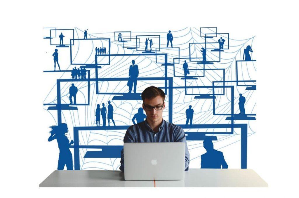 Como está seu Perfil de Empreendedor?