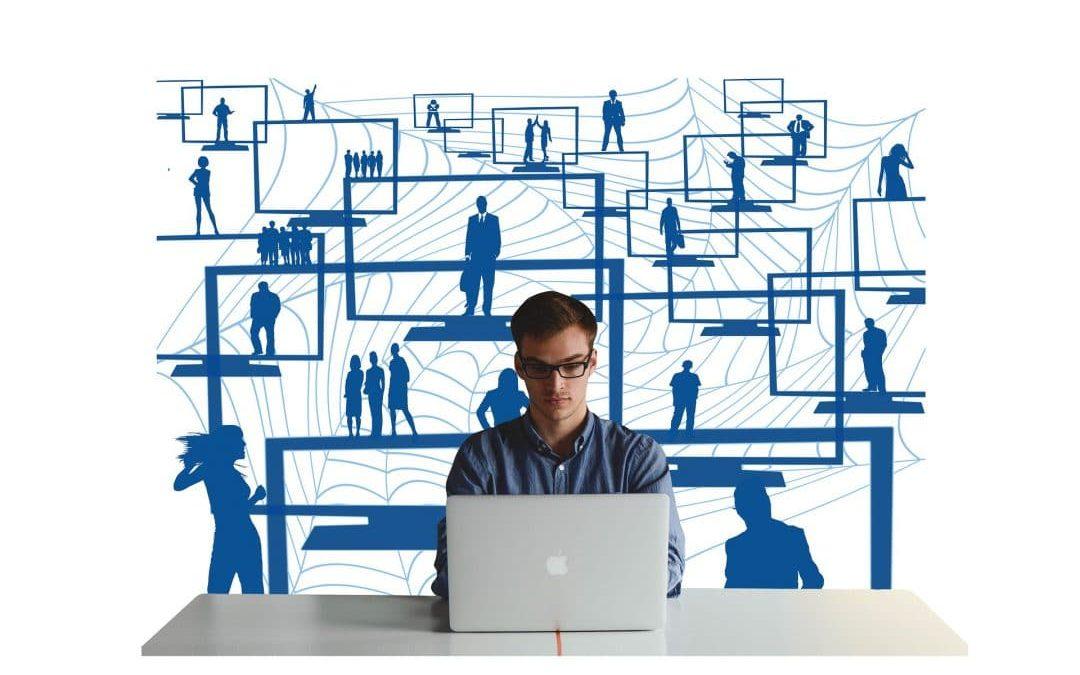 Como está seu Perfil de Empreendedor? Teste aqui seu grau de empreendedorismo!