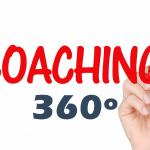 SISTEMA COACHING 360