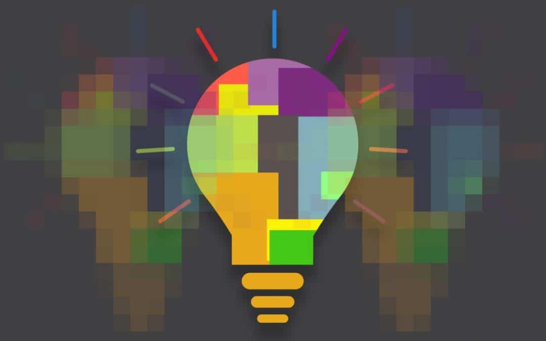 Novos desafios para o pessoal de negócios: CEOs e Empreendedores