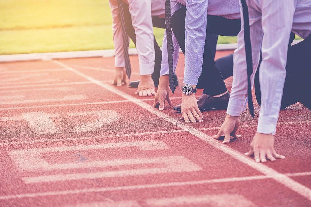 Qual deve ser o papel do seu CIO?
